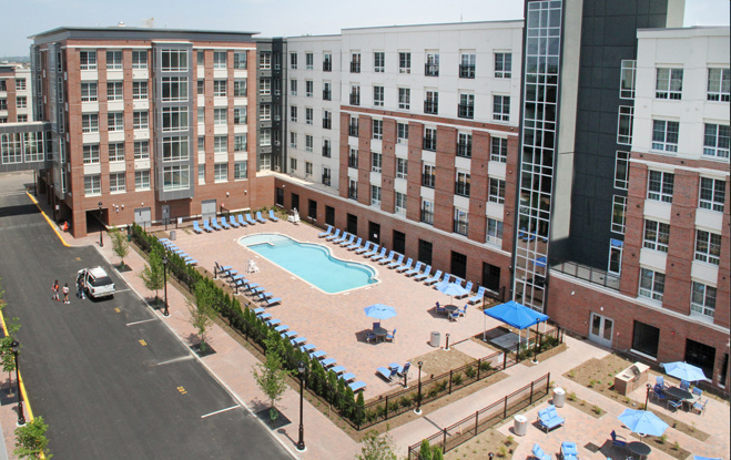 Hotels In Secaucus Nj Near Bus Station