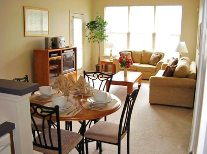 Pages morris crossing for 3 bedroom apartments morristown nj